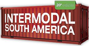 Intermodal 2014