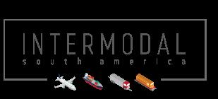 Logo Intermodal 2015