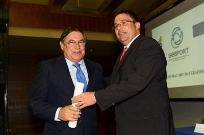 Premio Las Palmas