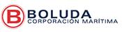 Boluda Corporación Marítima Logo