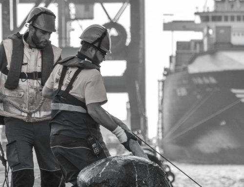 Boluda Port Services acquires Amarradores del Puerto de la Bahía de Cádiz